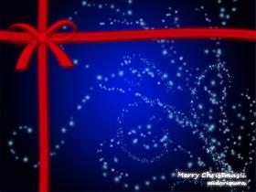 09christmas_2